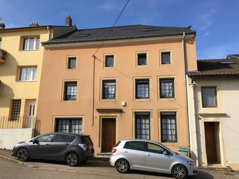 house for buy 8 rooms 328 m² roussy-le-village photo 1