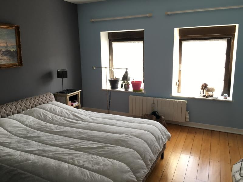 house for buy 8 rooms 328 m² roussy-le-village photo 6