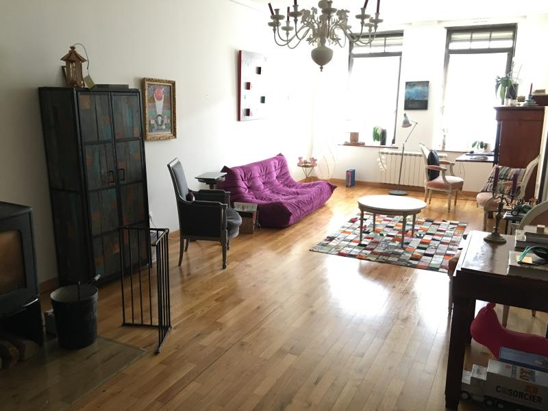 house for buy 8 rooms 328 m² roussy-le-village photo 5