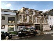 Appartement à vendre 3 Chambres à Bettembourg - Réf. 6169053