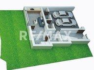 Maison à vendre 4 Chambres à Hesperange - Réf. 5984733