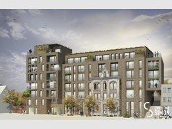 Penthouse à vendre 1 Chambre à Differdange - Réf. 5861853