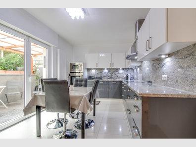 Apartment for sale 2 bedrooms in Dudelange - Ref. 6783453