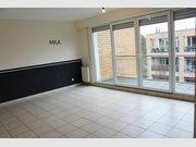 Wohnung zur Miete 1 Zimmer in Esch-sur-Alzette - Ref. 6193629