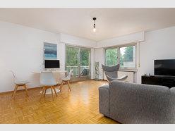 Appartement à vendre 1 Chambre à Bridel - Réf. 6791645