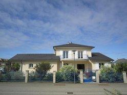 Maison à vendre F8 à Yutz - Réf. 5087709
