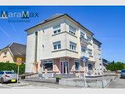 Appartement à vendre 3 Chambres à Bascharage - Réf. 6402525