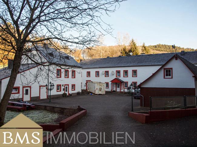 acheter chalet 46 pièces 644.29 m² heidweiler photo 2