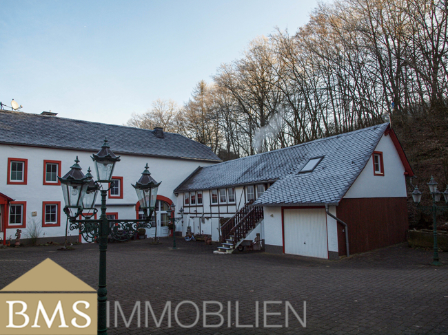 acheter chalet 46 pièces 644.29 m² heidweiler photo 3