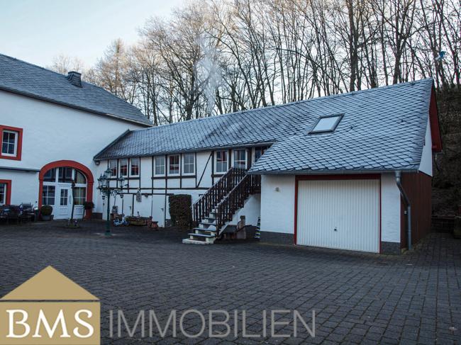 acheter chalet 46 pièces 644.29 m² heidweiler photo 5