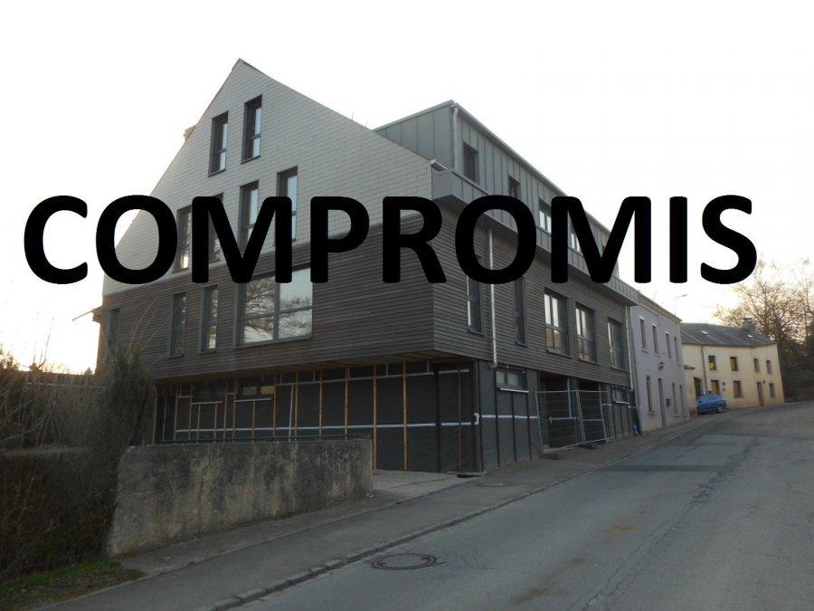 Immeuble de rapport à vendre à Folschette