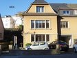 House for rent 3 bedrooms in Luxembourg (LU) - Ref. 6681053