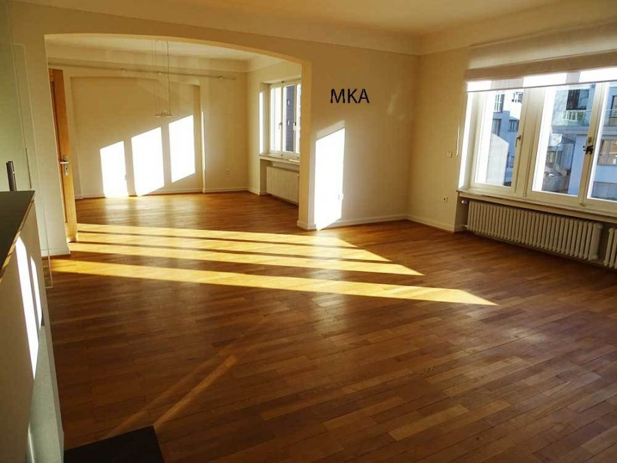 house for rent 3 bedrooms 250 m² luxembourg photo 7