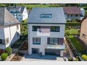 Einfamilienhaus zum Kauf 3 Zimmer in Colmar-Berg - Ref. 6357725