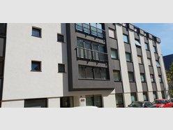 Appartement à vendre 1 Chambre à Luxembourg-Limpertsberg - Réf. 6034141