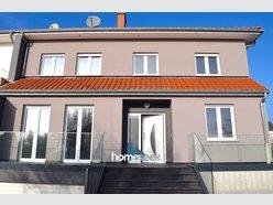 Maison à louer 4 Chambres à Bertrange - Réf. 4993757