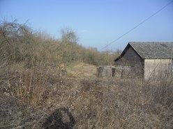 Terrain à vendre à Sarreguemines - Réf. 5059293