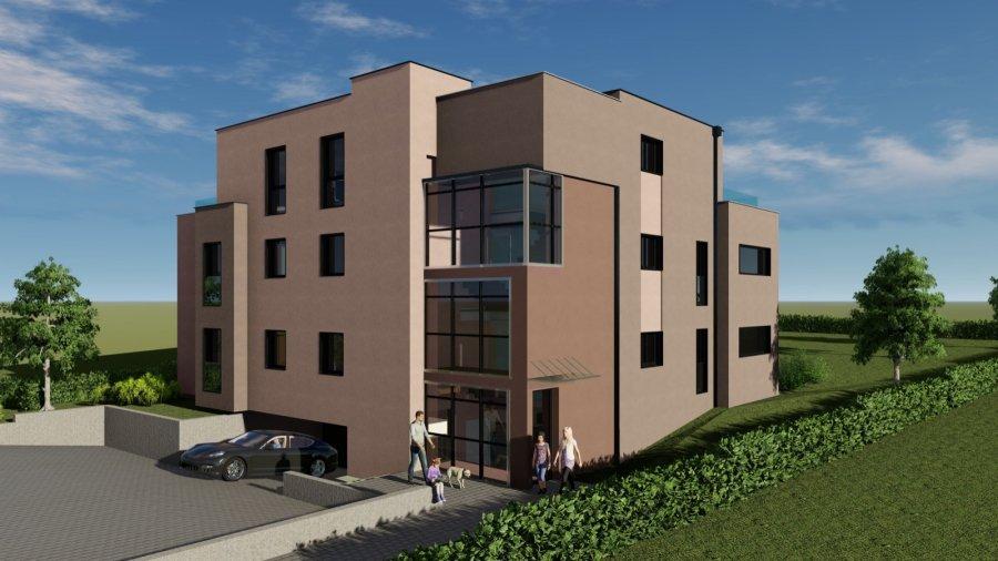 acheter appartement 3 chambres 122.93 m² bergem photo 2