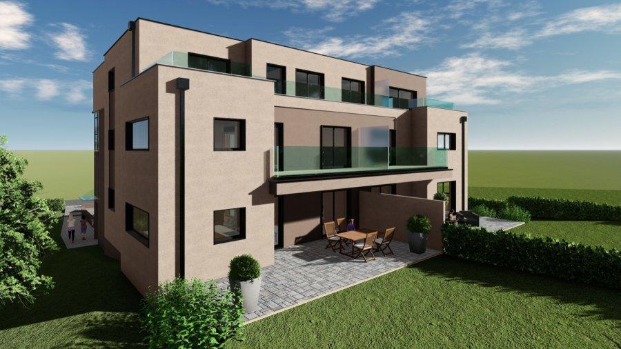 acheter appartement 3 chambres 122.93 m² bergem photo 3