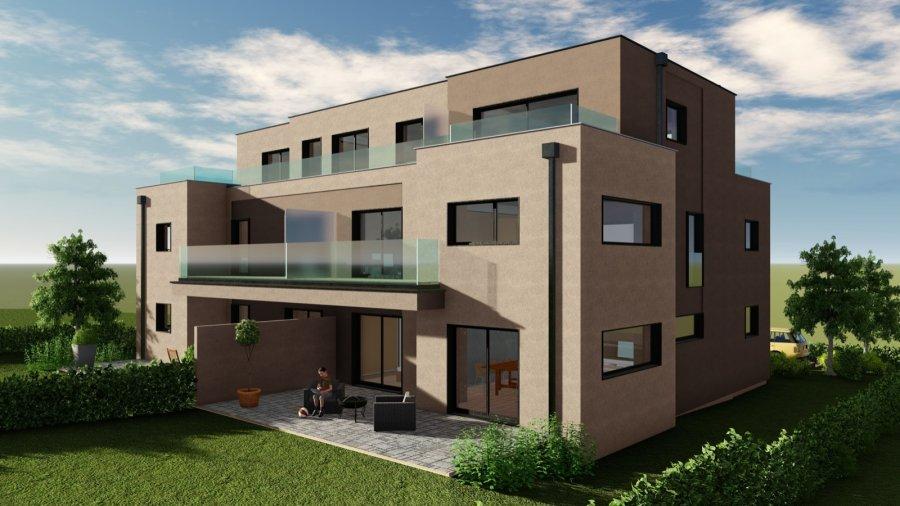 acheter appartement 3 chambres 122.93 m² bergem photo 4