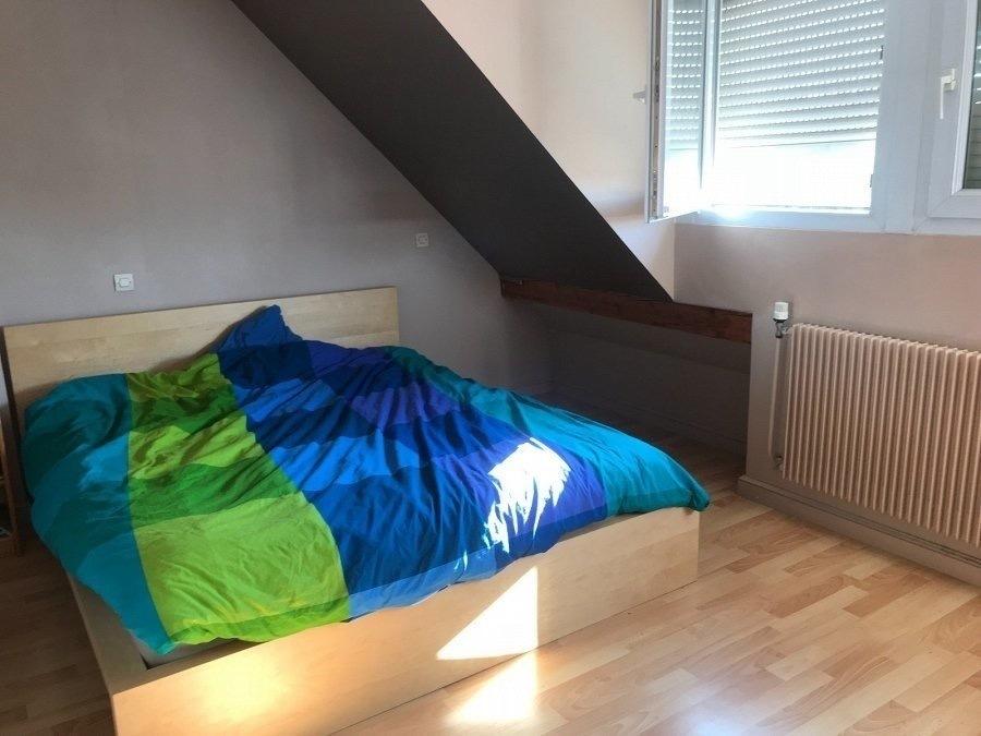 Maison jumelée à vendre F5 à Lille