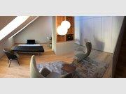 Appartement à vendre 2 Chambres à Luxembourg-Grund - Réf. 5853917
