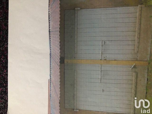 acheter garage-parking 0 pièce 15 m² villerupt photo 1