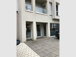 Retail for sale in Dudelange - Ref. 6660829