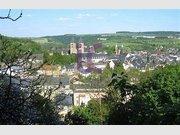 Wohnung zum Kauf 2 Zimmer in Echternach - Ref. 6599389