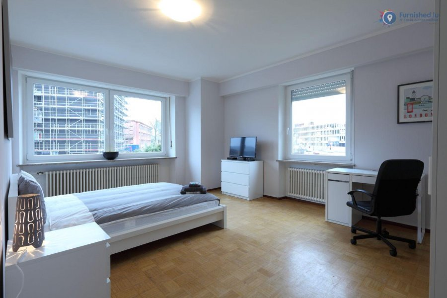 louer chambre 1 chambre 14 m² luxembourg photo 1
