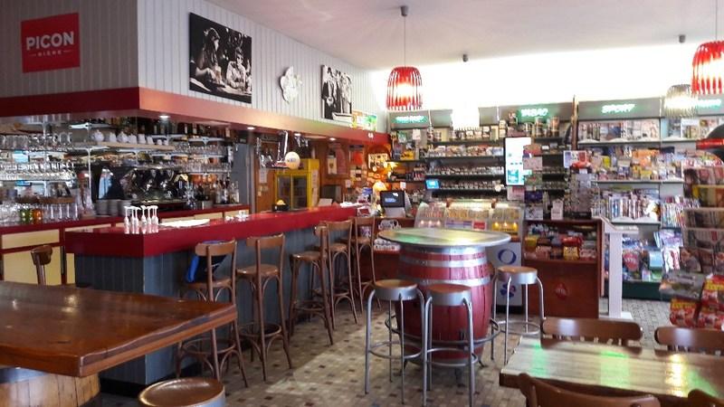 acheter restaurant 0 pièce 0 m² saint-gilles-croix-de-vie photo 1