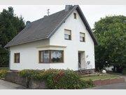 Haus zum Kauf 6 Zimmer in Kall - Ref. 6575069