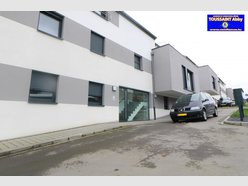 Wohnung zur Miete 2 Zimmer in Mersch - Ref. 6710237