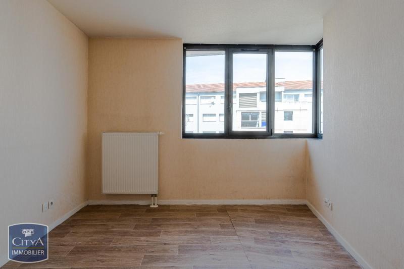 acheter appartement 3 pièces 62 m² strasbourg photo 4