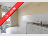 Appartement à vendre F3 à Strasbourg - Réf. 6583261