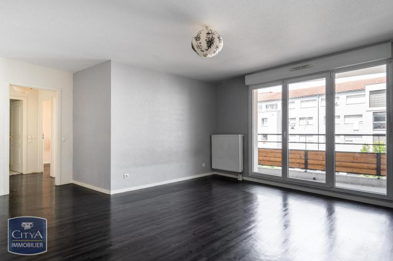 acheter appartement 3 pièces 62 m² strasbourg photo 2