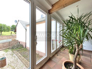 Apartment for sale 4 rooms in Zemmer - Ref. 7238621