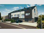 Appartement à vendre 2 Chambres à Fentange - Réf. 6063069