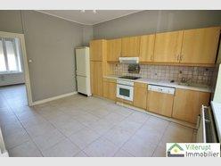 Wohnung zum Kauf 3 Zimmer in Villerupt - Ref. 5149661
