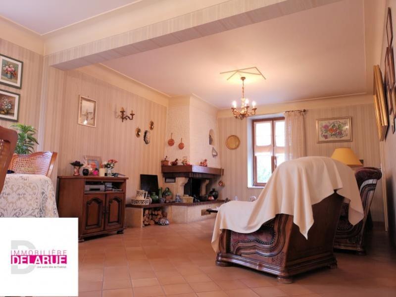 Maison à vendre F8 à Ars-sur-moselle
