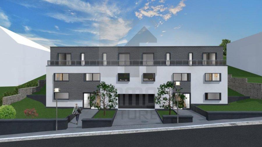Duplex à vendre 3 chambres à Lorentzweiler