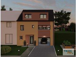 Doppelhaushälfte zum Kauf 3 Zimmer in Boxhorn - Ref. 6931421