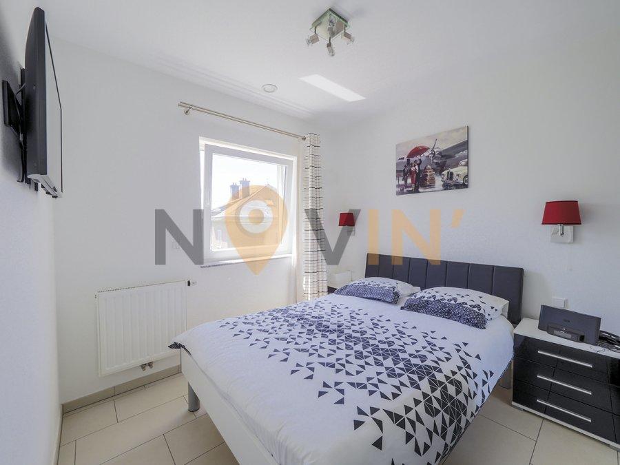 louer appartement 1 chambre 50 m² strassen photo 4