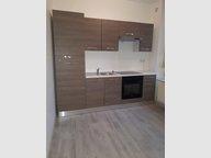 Appartement à louer F3 à Mont-Saint-Martin - Réf. 6079453