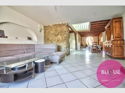 Maison à vendre F5 à Bouxières-aux-Chênes - Réf. 6276061