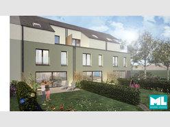 Terraced for sale 4 bedrooms in Peppange - Ref. 6804445