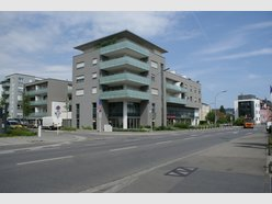 Bureau à vendre à Luxembourg-Beggen - Réf. 5895133