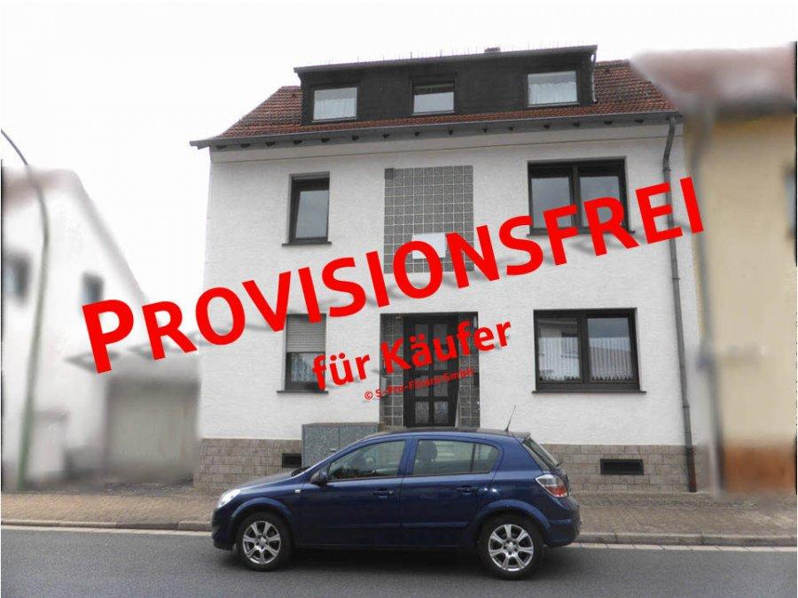acheter maison individuelle 9 pièces 232 m² kirkel photo 1