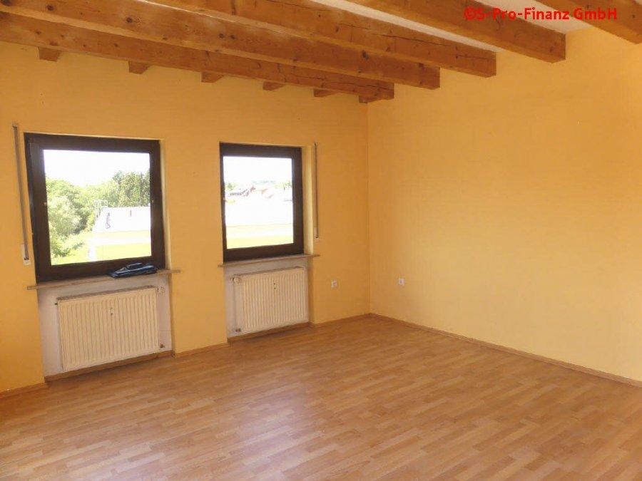 acheter maison individuelle 9 pièces 232 m² kirkel photo 5