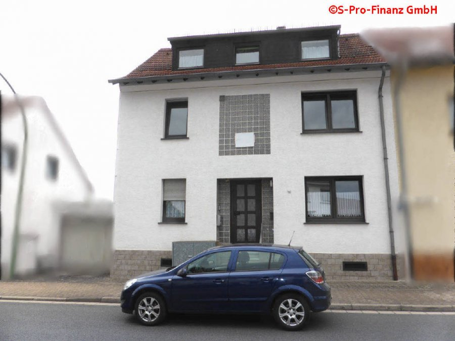 acheter maison individuelle 9 pièces 232 m² kirkel photo 2